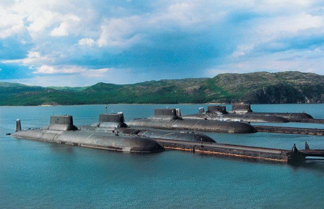 Военная техника и вооружение военно